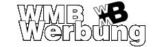 WMB-Werbung